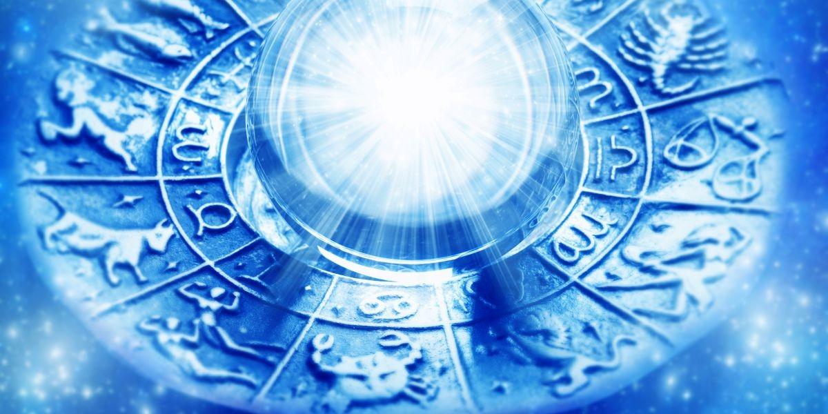 Scorpio Sun Capricorn Rising | Scorpio Ascendant Capricorn: Characteristics
