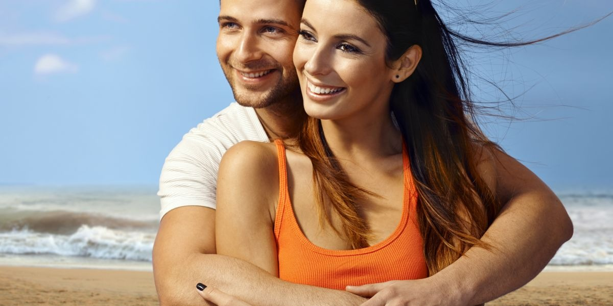 Aries and Aries Love Compatibility in Relationship: Man and Woman