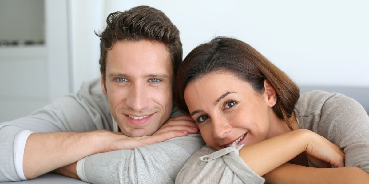 Aries and Capricorn Love Compatibility in Relationship: Man and Woman