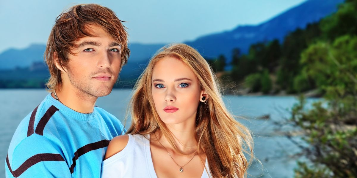 Aries and Libra Love Compatibility in Relationship: Man and Woman