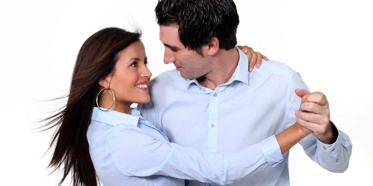 Cancer and Pisces Love Compatibility in Relationship: Man and Woman