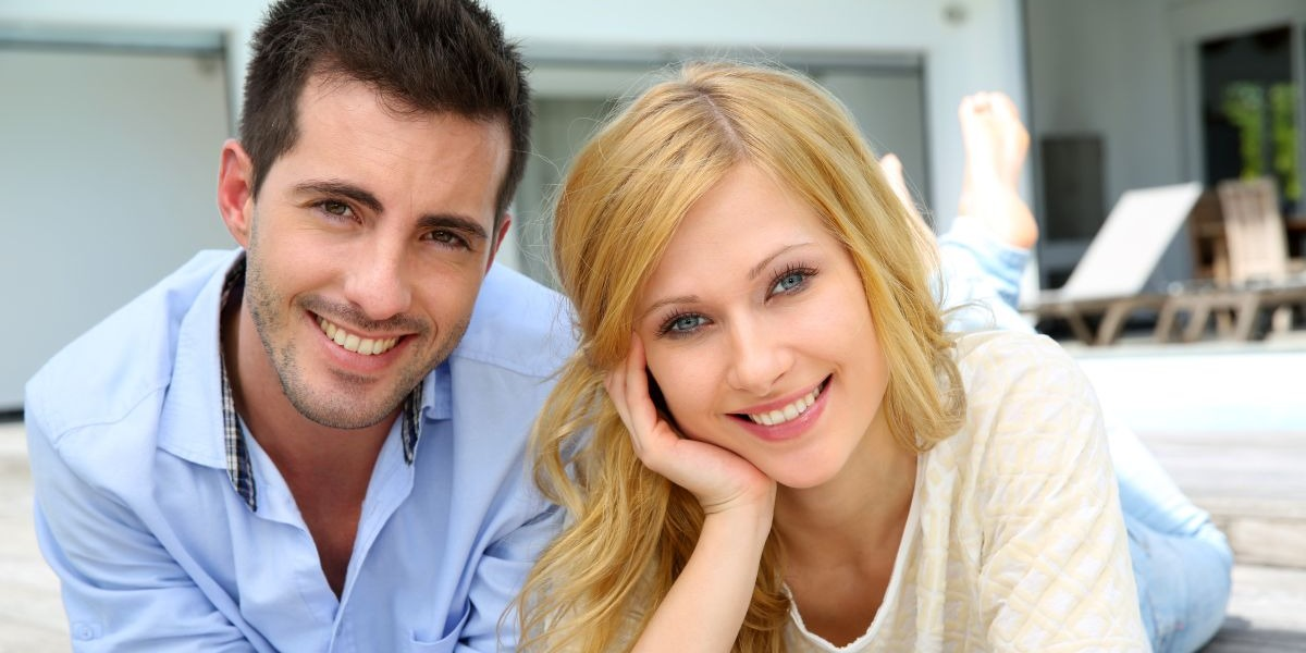 Capricorn and Capricorn Love Compatibility in Relationship: Man and Woman