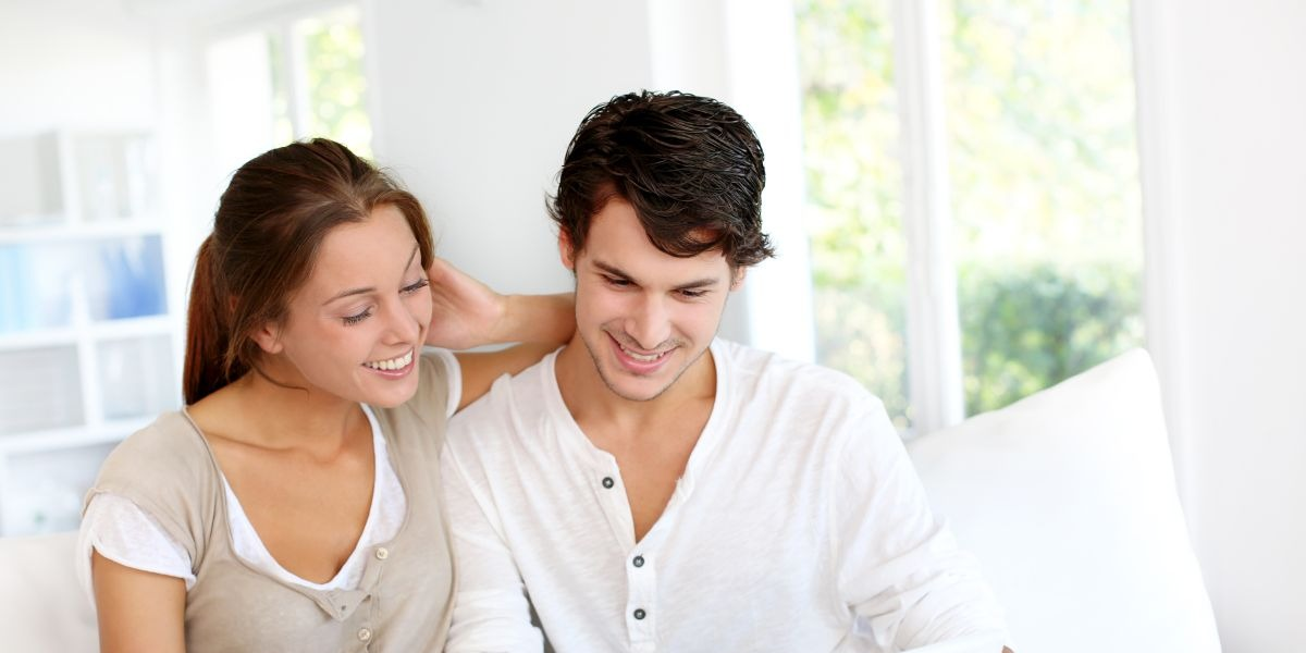 Leo and Capricorn Love Compatibility in Relationship: Man and Woman