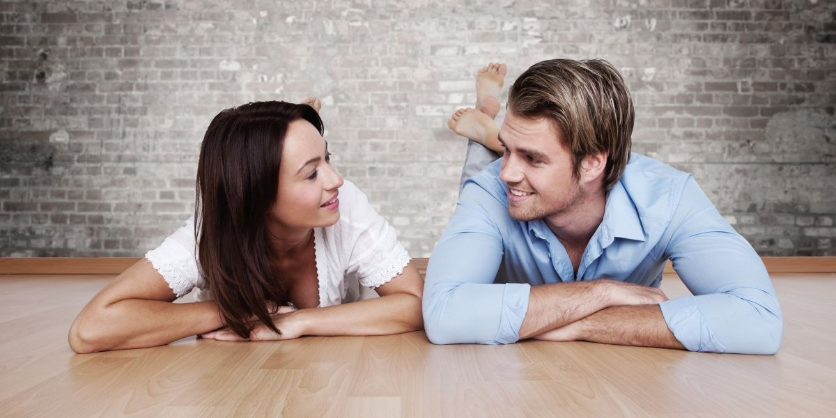 Scorpio and Capricorn Love Compatibility in Relationship: Man and Woman