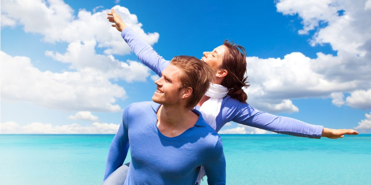 Taurus and Aquarius Love Compatibility in Relationship: Man and Woman