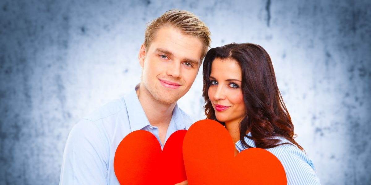 Taurus and Virgo Love Compatibility in Relationship: Man and Woman