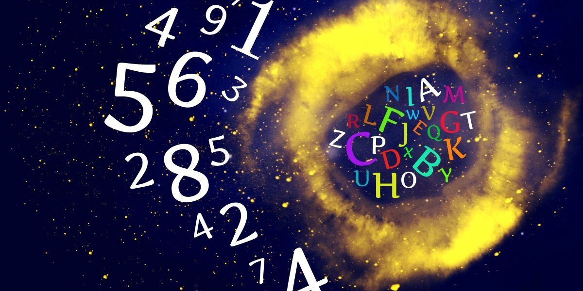 Your Numerology Love Compatibility Test: Calculate your Partnership