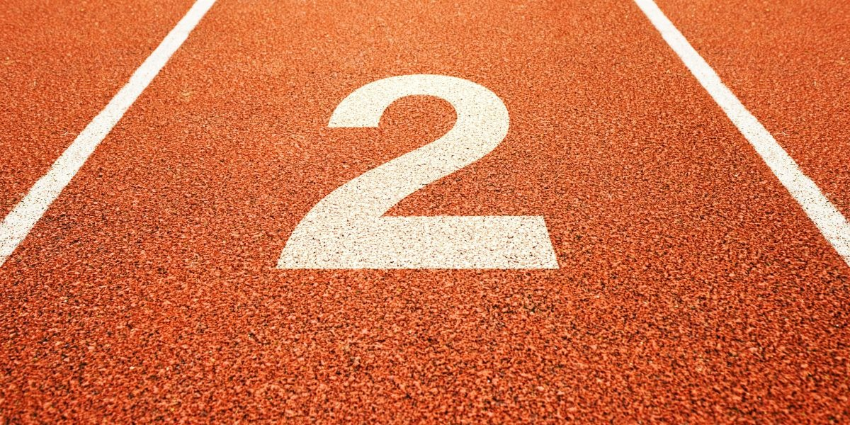 The Number 2 in Numerology: The Meaning of Two
